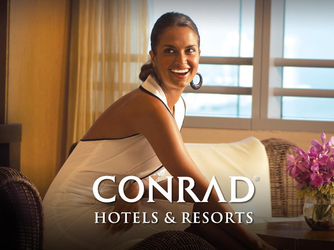 Conrad_title1100x825