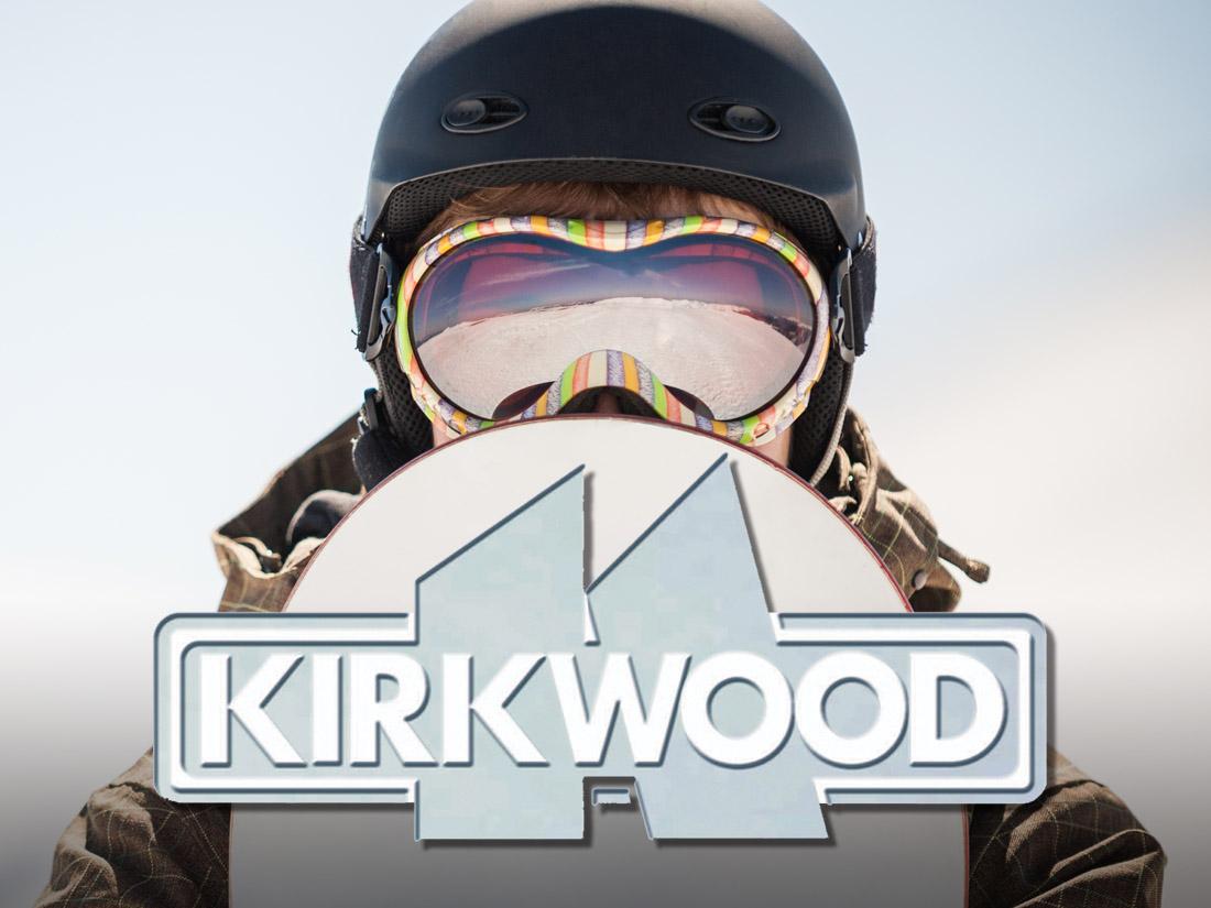 Kirkwood_title_1100x825