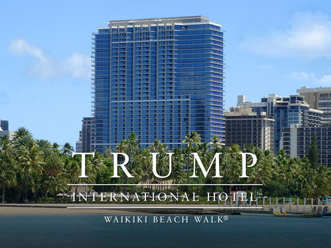 Trump_title1100x825