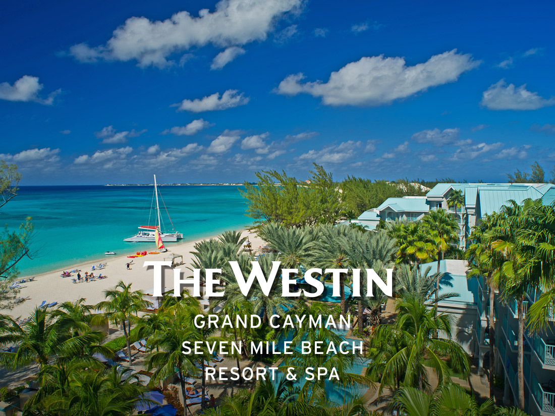Westin_GC_HomePage_rev